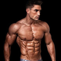 productbodybuilding